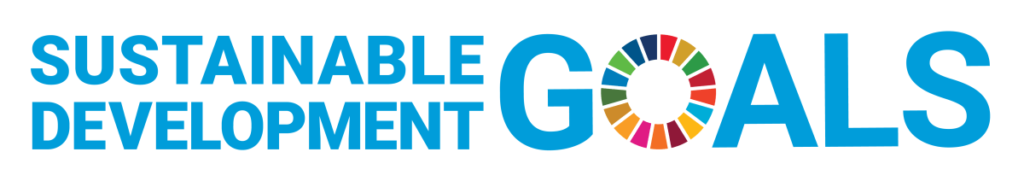 E_SDG_logo_without_UN_emblem_horizontal_RGB