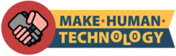 make.human.technology