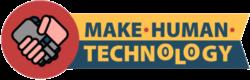 make.human.technology