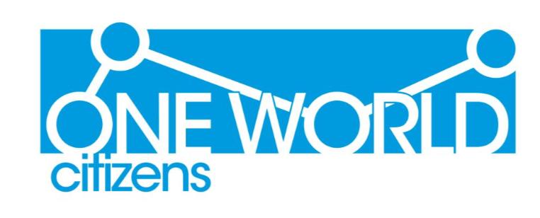 owc_logo