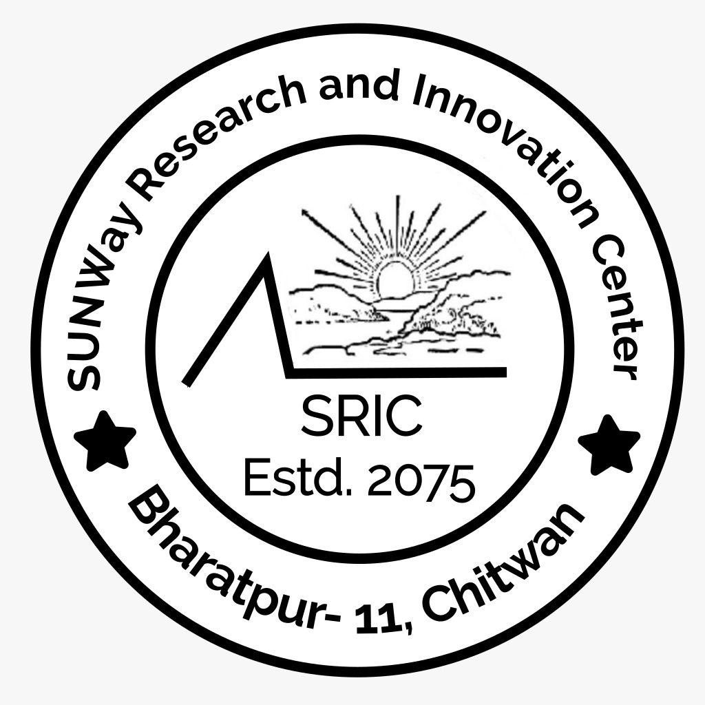 sric_logo