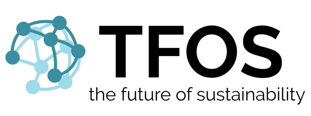 tfos_logo