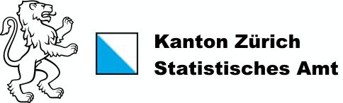 statistisches_amt_kt_zh