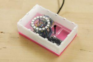 ampel_pink